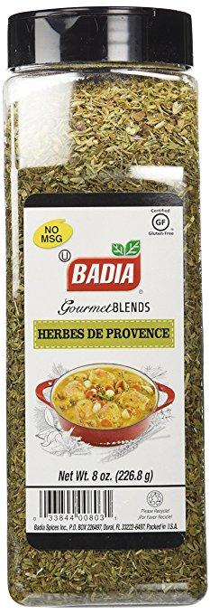 badia-herbs-de-provonce