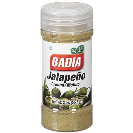 badia-jalapeno