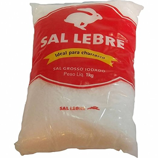 sal-lebre