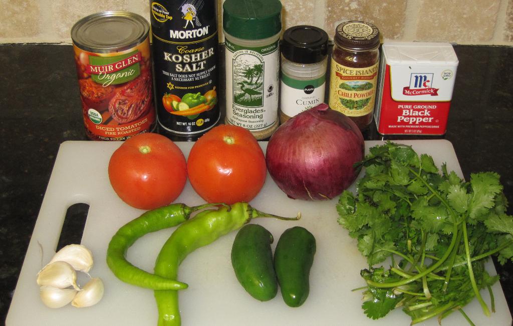 salsa1-0