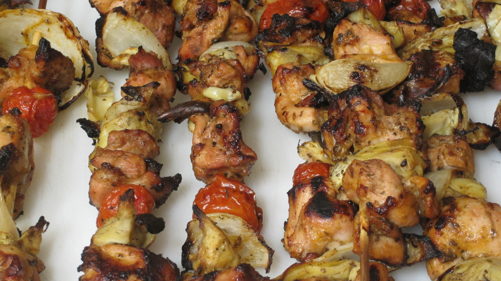 chicken-kabobs1